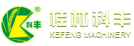 乐天堂Fun88国际官网,汽油机,园林机械