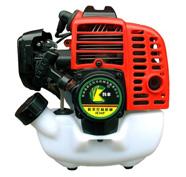 1E34F型 汽油机